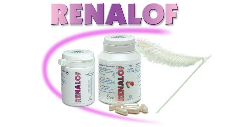 renalof