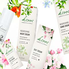 Kivvi-cosmetics
