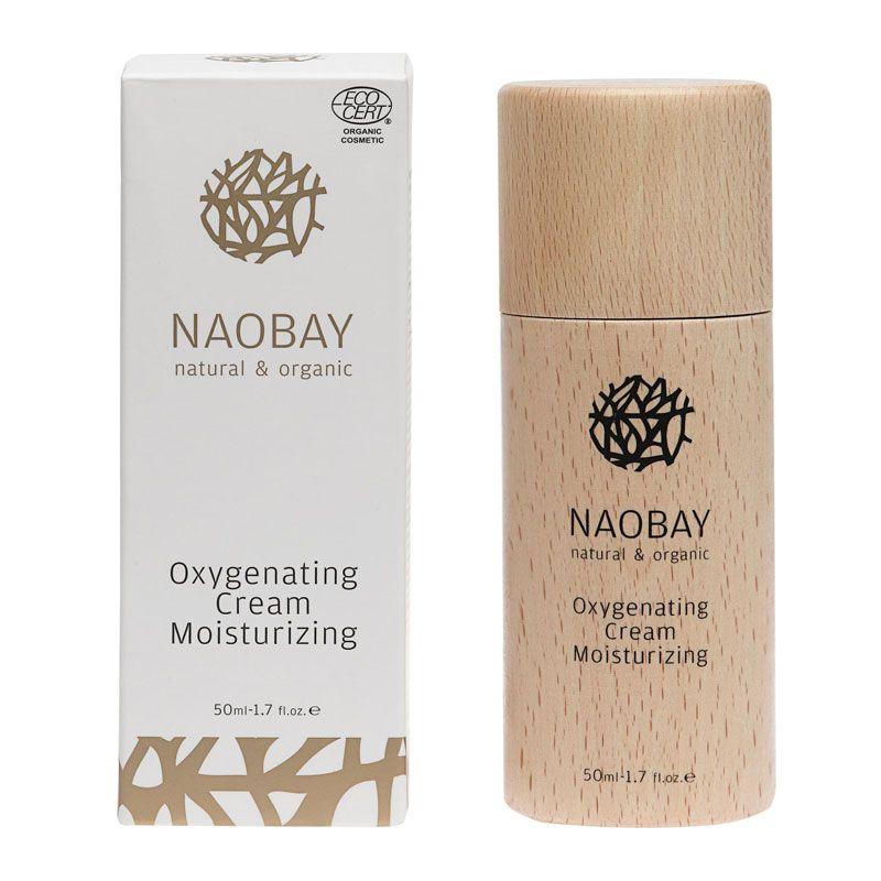 Crema-Oxigenante-Naobay