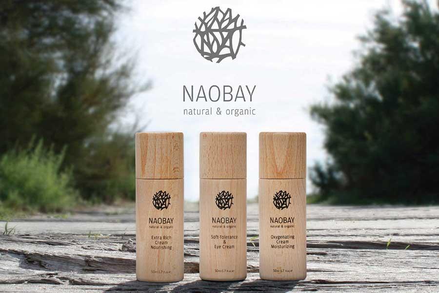 NAOBAY-blog