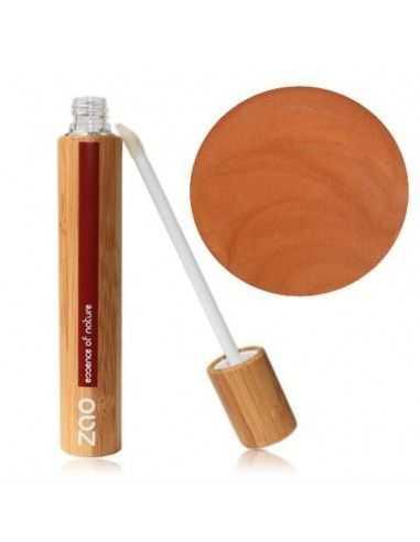 Gloss Abricot 003