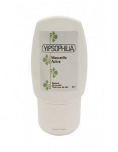 MASCARILLA ACTIVA 50 ML