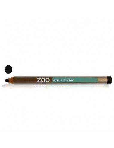 Lápiz eyeliner negro 601