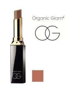 Barra de Labios Nude Organic Glam