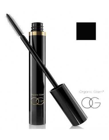 Máscara Negra Organic Glam