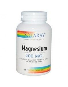 magnesio citrato 90caps.