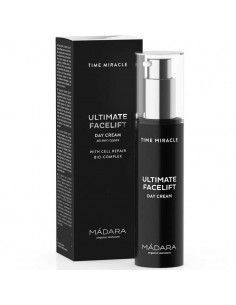 Crema Reafirmante Ultimate Facelift