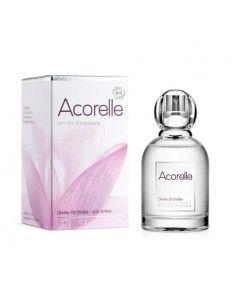 Eau de Parfum Divine Orchidée