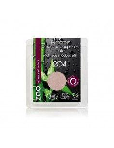RECARGA de Sombra de Ojos 203 Zao Makeup