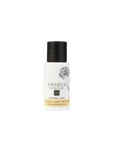Mini-Talla Mascarilla Colour Care Cabello Teñido sin perfume Unique 50 ml