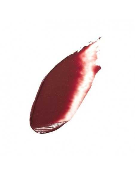 Femme Fatale Ilia Beauty Lipstick