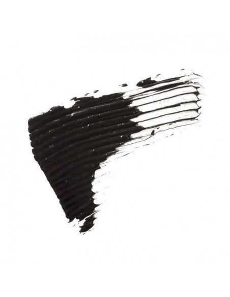 Máscara de pestañas Negra Ilia Beauty