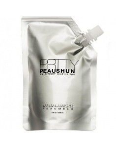 PRTTY PEAUSHUN Medium Shade 89 ml