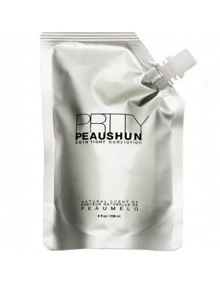 PRTTY PEAUSHUN Medium Shade 89 ml