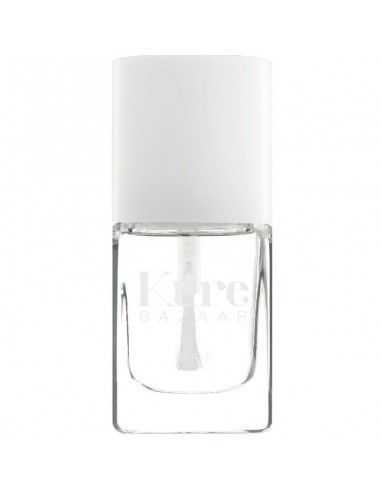 Esmalte de Uñas Kure First Base