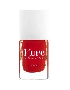Esmalte de Uñas Kure Bazaar Rouge Flore