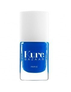 Esmalte de Uñas Kure Mon Bleu