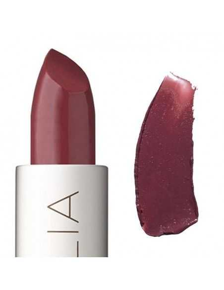 Lust For Life Bálsamo Color Ilia Beauty