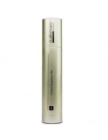 crema bioactiva fp6 100 ml.