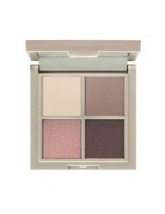 Ilia Beauty Paleta Eyeshadow Prima