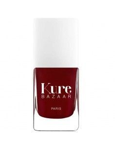 Esmalte de Uñas Kure Bazaar Parisienne 10 Free
