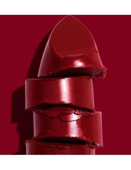 Color Block Lipstick Tango Rich Red Ilia Beauty