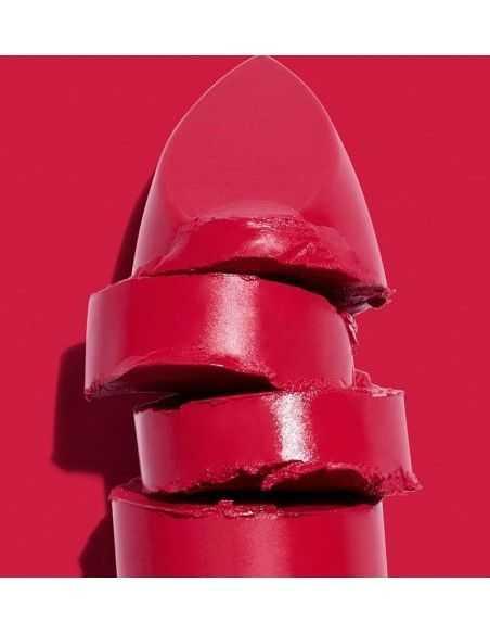 Color Block Lipstick Marsala Ilia Beauty