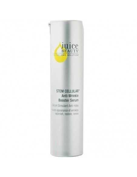 Stem Cellular Anti-Wrinkle Booster Serum Juice Beauty