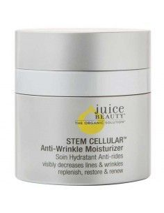 Stem Cellular Anti-Wrinkle Moisturizer Juice Beauty