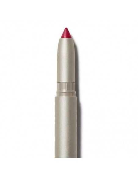 Lipstick Crayon Ilia Beauty 99 Red Balloons