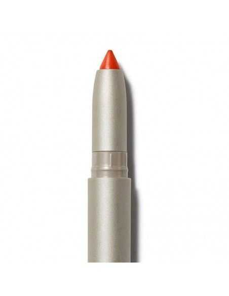 Satin Lip Crayon Ilia Beauty Push It