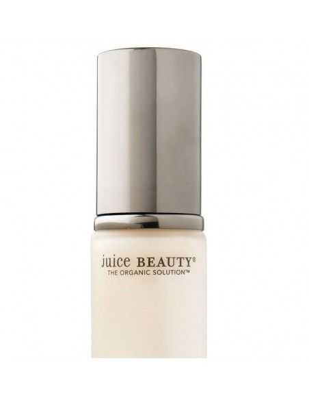 Phyto-Pigments Illuminating Primer 01 Luminous Juice Beauty