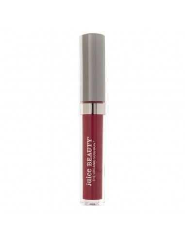 Phyto-Pigments Liquid Lip 15 Blythe Juice Beauty