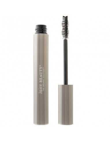 Phyto-Pigments Ultra-Natural Mascara Juice Beauty