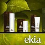 Ekia cosmetica ecologica