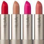 Ilia Beauty: Maquillaje Bio
