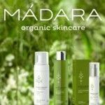 Cosmetica ecologica Madara
