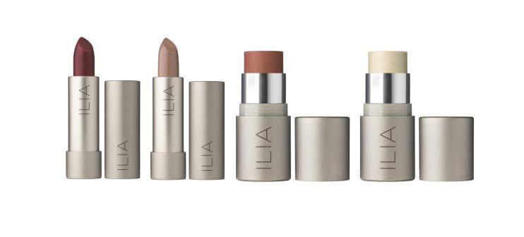 Ilia Beauty maquillaje ecologico online