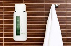 Jabón Fitoactivo: un «must» para las pieles reactivas y sensibles