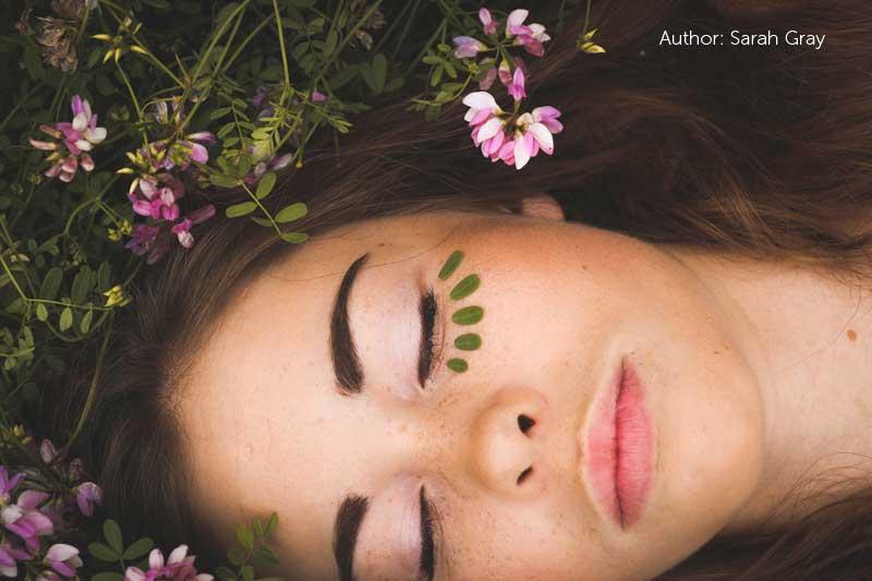 4 Marcas de Maquillaje Bio que te encantarán