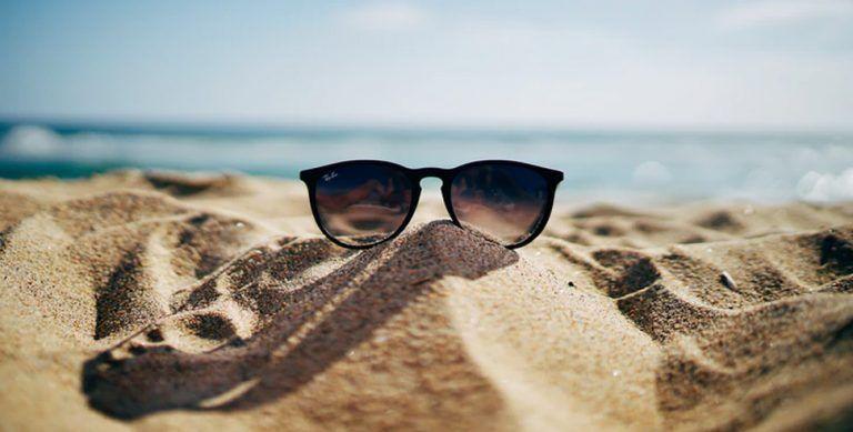 Diferencia entre spf 30 y spf 50: ¿Qué es un filtro solar?