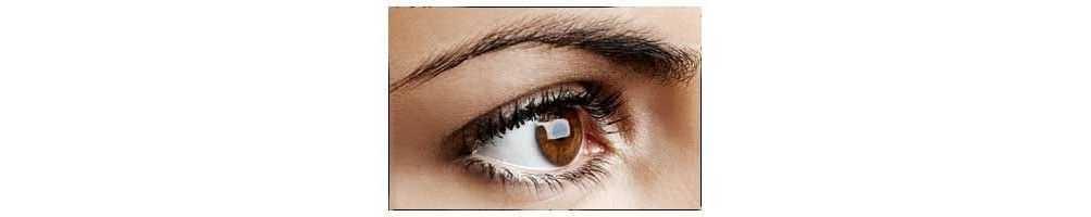 maquillaje de ojos | maquillaje de ojos natural