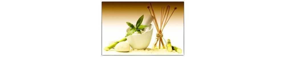 ambientadores naturales | ambientadores naturales para el hogar