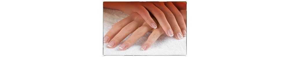 productos para uñas | productos para uñas ecologicos