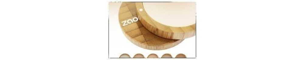 zao makeup | recargas zao makeup