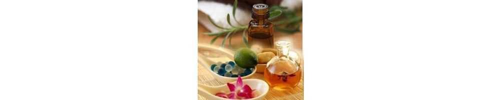 aromaterapia aceites esenciales | comprar aromaterapia aceites esenciales